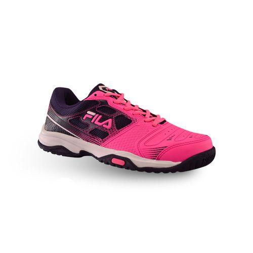 zapatillas-filatop-spin-2_0-mujer-52t046x2949