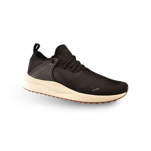 zapatillas-puma-pacer-next-cage-1365284-08