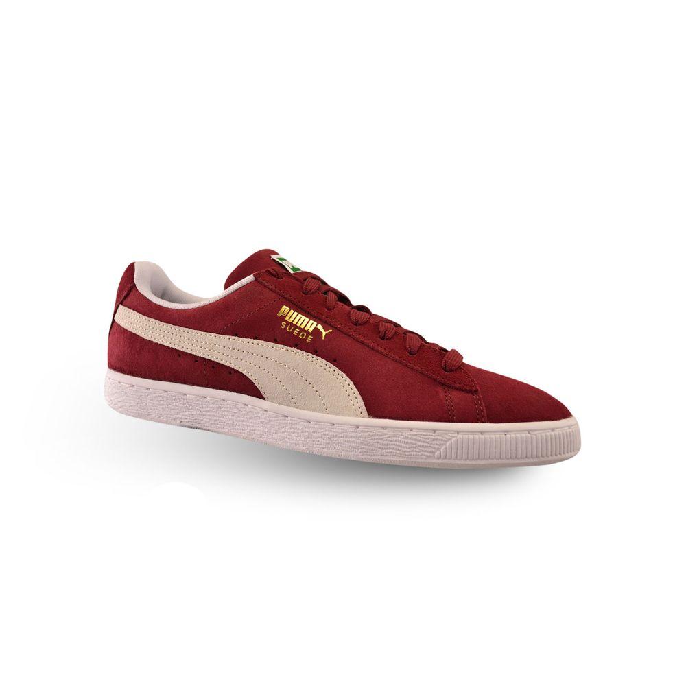 zapatillas-puma-suede-classic-eco-1352634-75