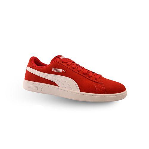 zapatillas-puma-smash-v2-adp-1367072-18