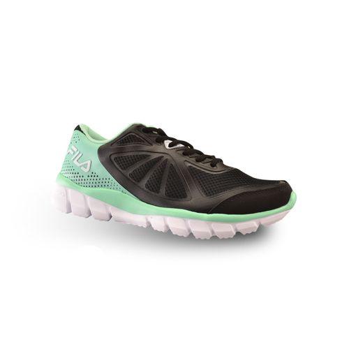 zapatillas-fila-escape-mujer-51j489x2321