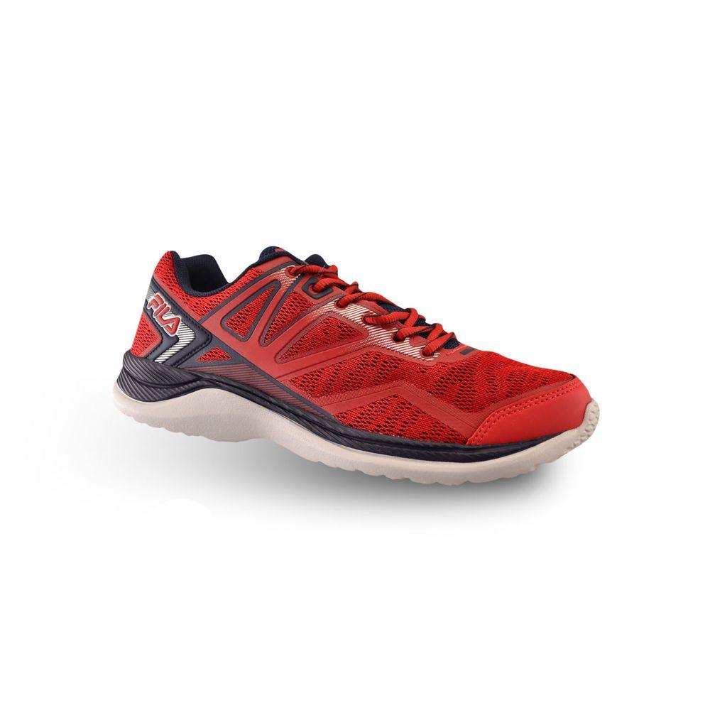 zapatillas-fila-dashing-11j540x2196
