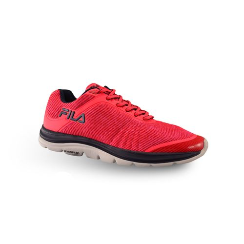 zapatillas-fila-twisting-mujer-51j499x2999