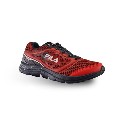 zapatillas-fila-spirit-junior-31j286x1403