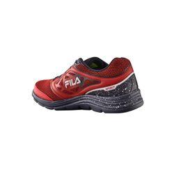 zapatillas-fila-spirit-junior-31j286x1403