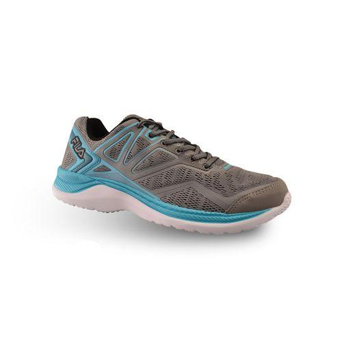 zapatillas-fila-dashing-mujer-51j540x3033
