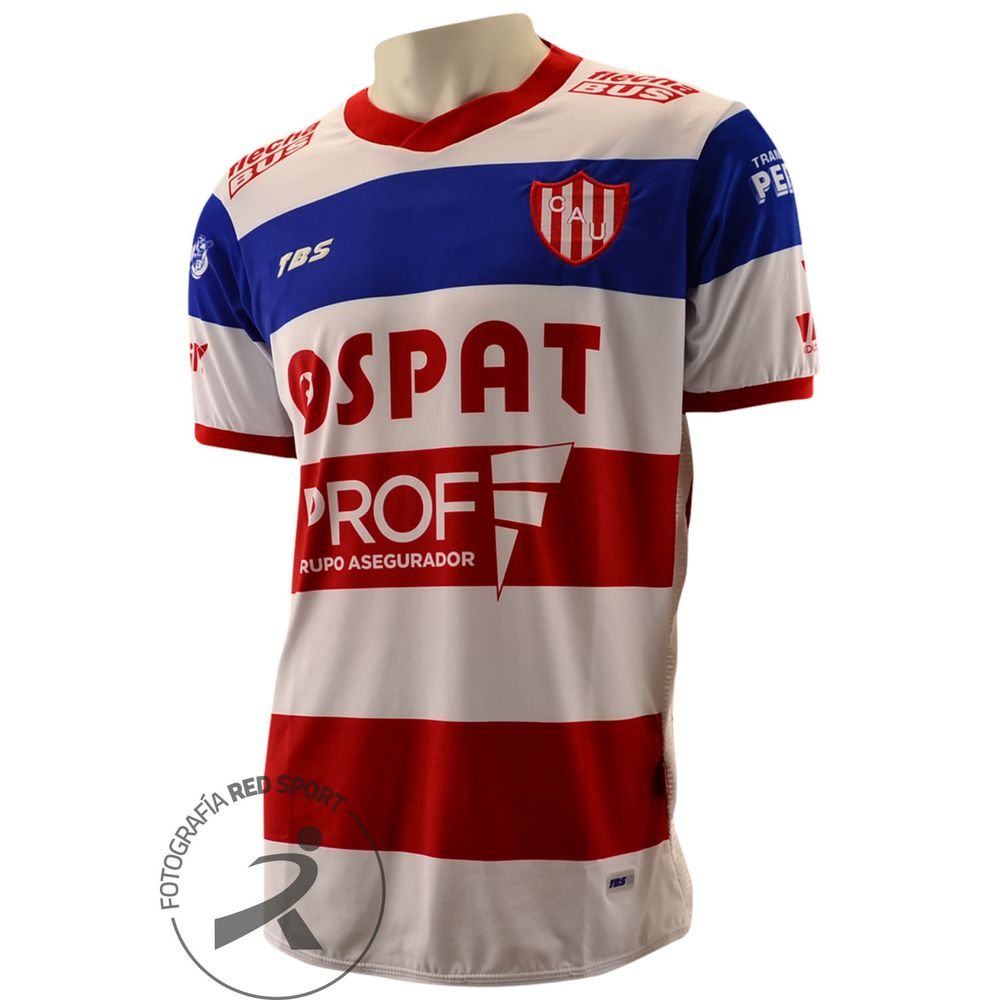 ... camiseta-tbs-alternativa-club-atletico-union-2018-3100311 ... db8f4ff4df4e4