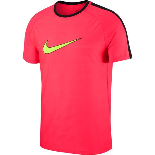remera-nike-dry-academy-football-top-aj4222-698