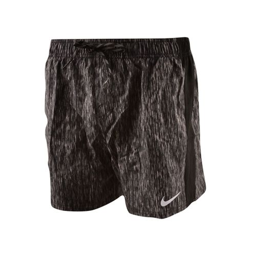 short-nike-rush-heater-4-ness8470-001