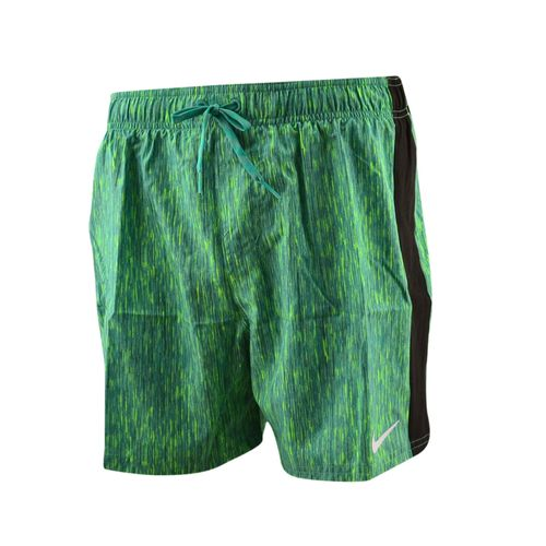 short-nike-rush-heater-4-ness8470-317
