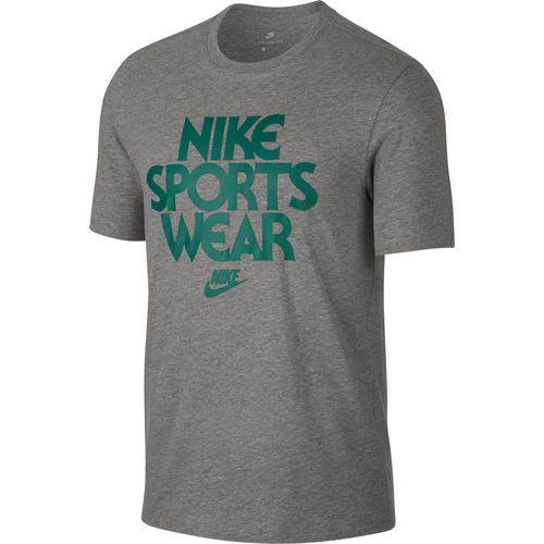 remera-nike-sportswear-911960-063
