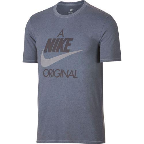 remera-nike-sportswear-913355-051