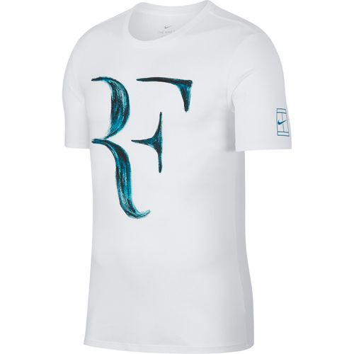 remera-nike-rf-913466-100