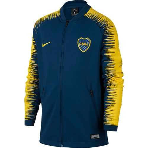 campera-nike-boca-juniors-cabj-juniors-921171-424