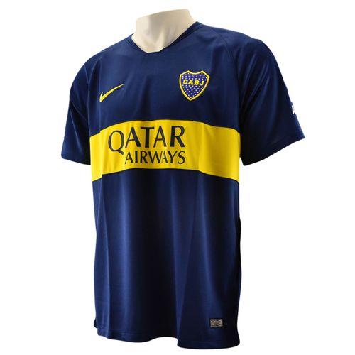 camiseta-nike-club-atletico-boca-juniors-cabj-894429-425
