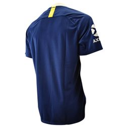 camiseta-nike-club-atletico-boca-juniors-cabj-894429-425