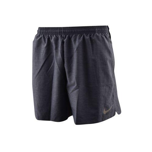short-nike-chllgr-908796-451