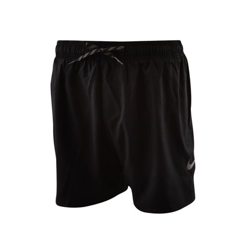 short-nike-strech-core-4-ness8430-001