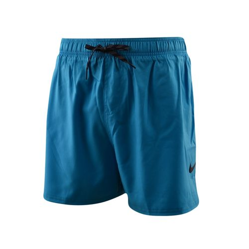 short-nike-strech-core-4-ness8430-430