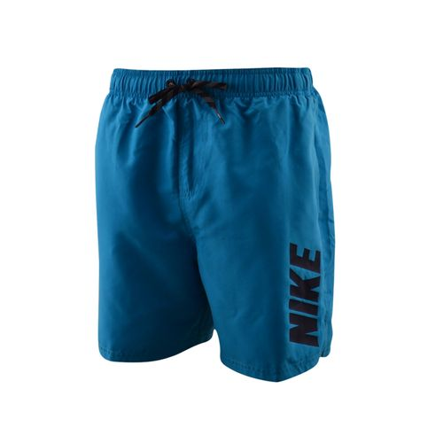 short-nike-core-5_5-ness8469-430