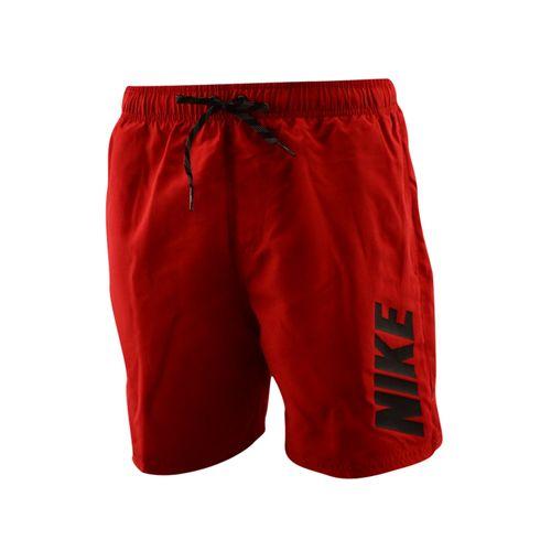short-nike-core-5_5-ness8469-614