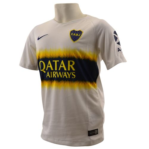 camiseta-nike-boca-juniors-alternativa-stad-junior-894456-100