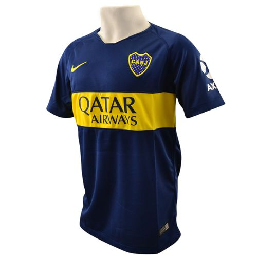 camiseta-nike-boca-juniors-stad-junior-894457-424
