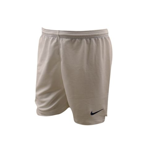 short-nike-boca-juniors-stad-junior-894471-100