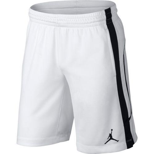 short-nike-jordan-flight-basquet-887428-100