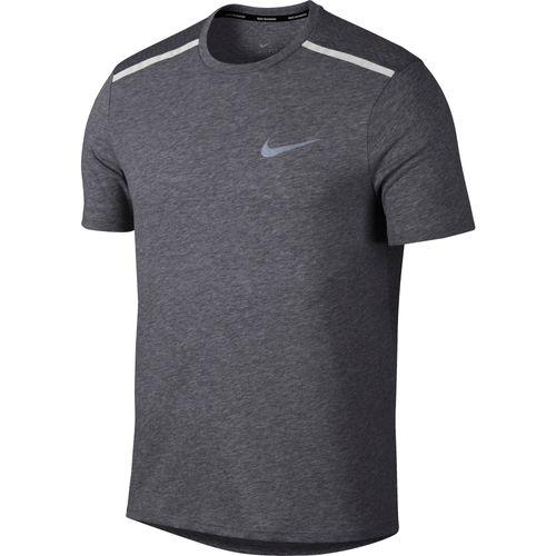 Brt Ss Redsport Nike Remera Hpr Top Dry k0wX8nOP