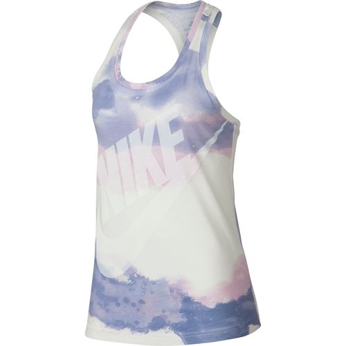 musculosa-nike-sportswear-mujer-ao2770-134