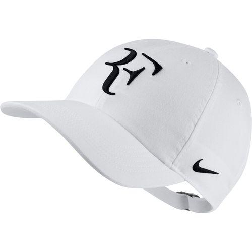cap-nike-tenis-nikecourt-aerobill-h86-rf-ah6985-100
