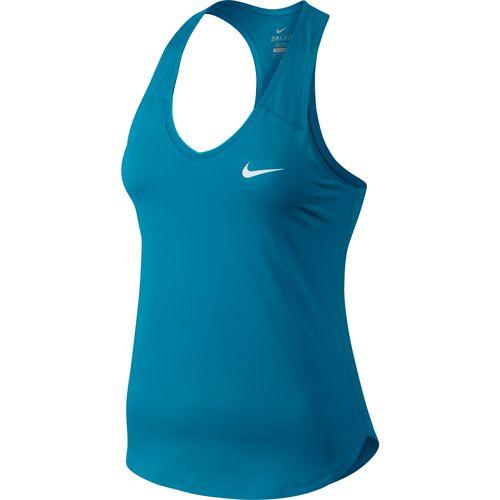 musculosa-nike-tenis-nikecourt-pure-mujer-728739-430