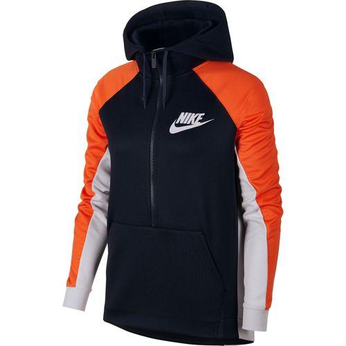 campera-nike-sportswear-mujer-883461-475