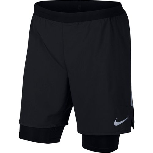 short-nike-distance-2in1-892905-010