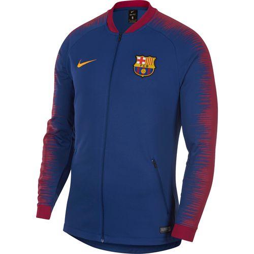 Indumentaria Nike Hombre SM azul – redsport 8e2793297b0