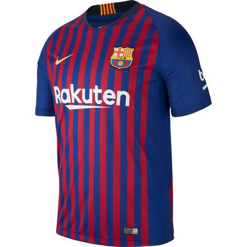 camiseta-nike-fc-barcelona-stadium-894430-456