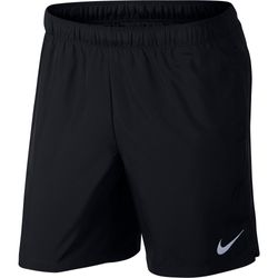 short-nike-challenger-7in-908798-010