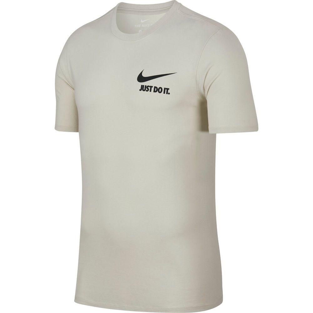 remera-nike-sportswear-911922-072