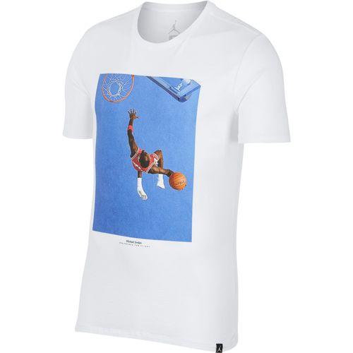 remera-nike-jordan-sportwear-si-photo-mj-915934-100