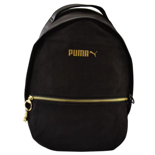 mochila-puma-prime-premium-archive-mujer-3075418-01
