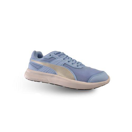 zapatillas-puma-escaper-mesh-mujer-1365114-16