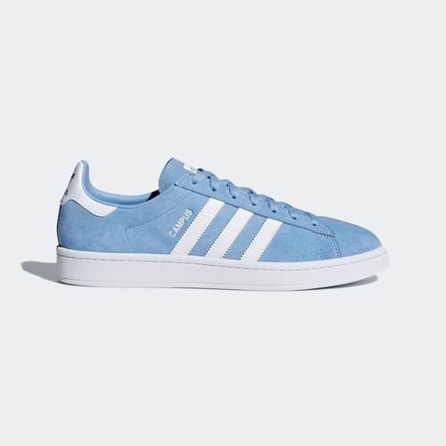 zapatillas-adidas-campus-db0983