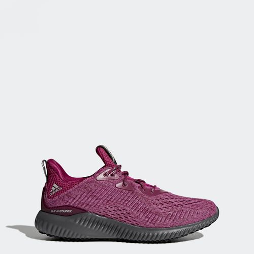 zapatillas-adidas-alphabounce-em-mujer-bw1192