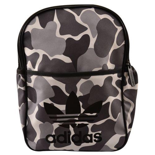 mochila-adidas-camo-boy-dh2964