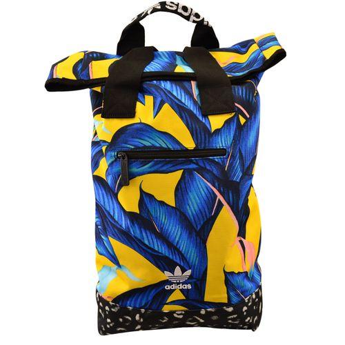 mochila-adidas-roll-top-mujer-dh4398