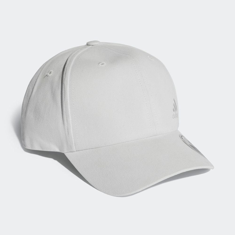 CAP ADIDAS SIX-PANEL MUJER - redsport 5d6bed7b22e