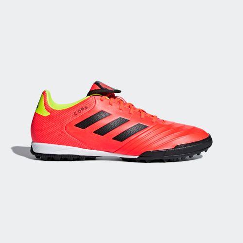 botines-adidas-copa-tango-18_3-tf-futbol-cinco-db2415