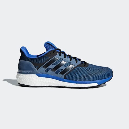 zapatillas-adidas-supernova-cg4020