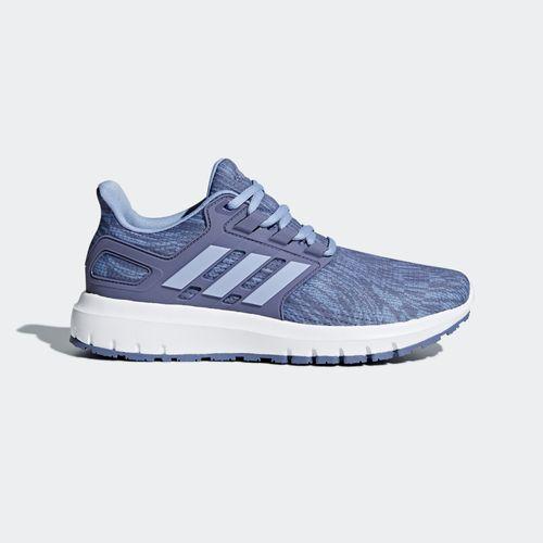 zapatillas-adidas-energy-cloud-2_0-mujer-cg4064